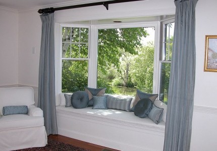 alarme maison alarme sans fil alarme alarme pas ch re kit alarme sans fil vid osurveillance. Black Bedroom Furniture Sets. Home Design Ideas