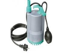 Pompe pour puits